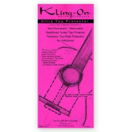 Kling-on Ultra Top Protector