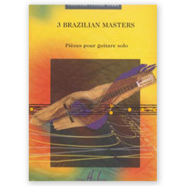 3-brazilian-masters