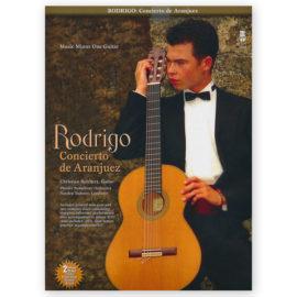 aranjuez-rodrigo-minus-one