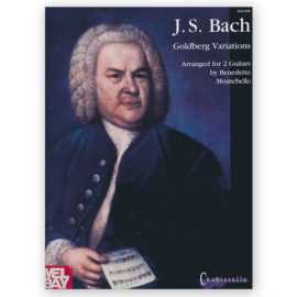 sheetmusic-bach-goldberg-montebello
