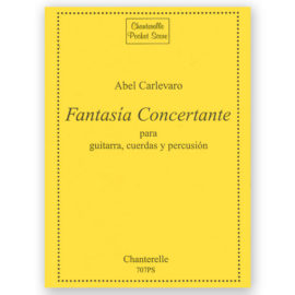 sheetmusic-carlevaro-fantasia-concertante