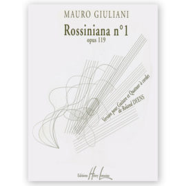 sheetmusic-giuliani-rossiniana-1-dyens