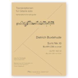 Buxtehude-Suite-10-BuxWV-236-Hoppstock