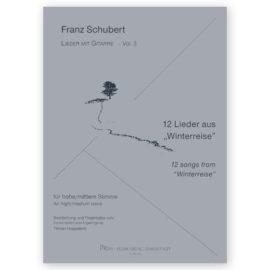 Schubert-12-Songs-from-Winterreise-Hoppstock