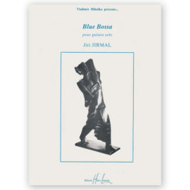 sheetmusic-jirmal-blue-bossa