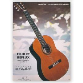 sheetmusic-kleynjans-flux-et-reflux