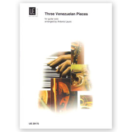 sheetmusic-lauro-three-venezuelan-pieces