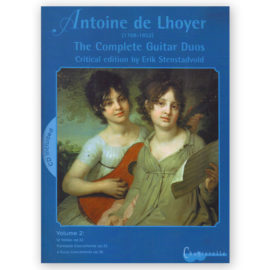 sheetmusic-lhoyer-complete-duos-2