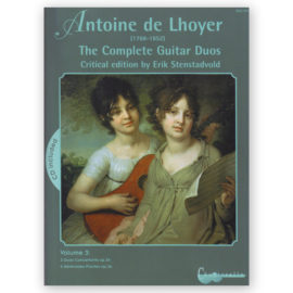 sheetmusic-lhoyer-complete-duos-3