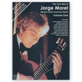 sheetmusic-morel-virtuoso-south-american-vol1