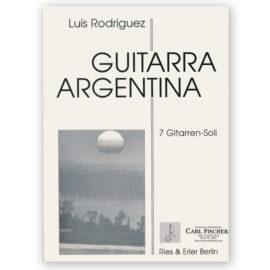 rodriguez-guitarra-argentina