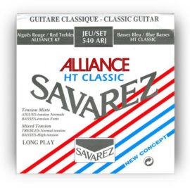 strings-savarez-540ARJ