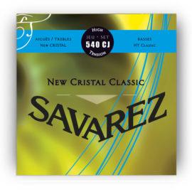 strings-savarez-540CJ