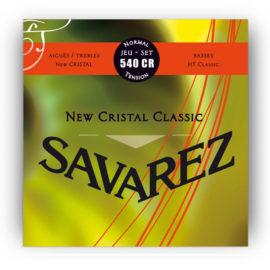 strings-savarez-540CR