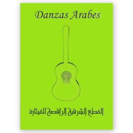 books-faucher-danzas-arabes