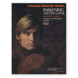 sheetmusic-parkening-and-the-guitar-1