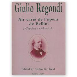 sheetmusic-regondi-hackl-air-bellini