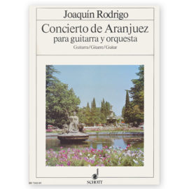 sheetmusic-rodrigo-concierto-aranjuez-guitar-part