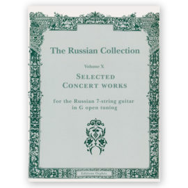 sheetmusic-russian-collection-orphee