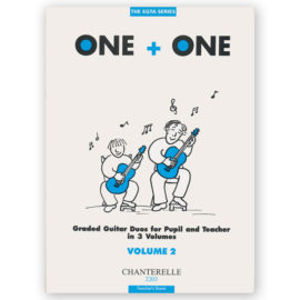 sheetmusic-egta-one+one-vol2