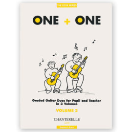 sheetmusic-egta-one+one-vol3