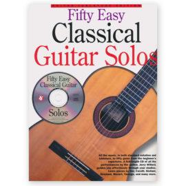 fifty-easy-classical-willard