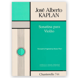 sheetmusic-kaplan-sonatina