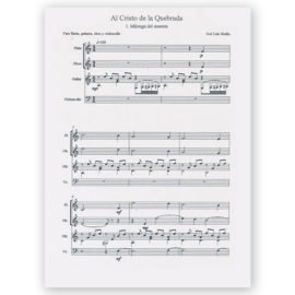 sheetmusic-merlin-al-cristo-de-la-quebrada