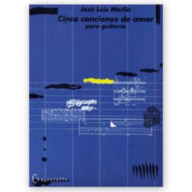 sheetmusic-merlin-canciones-amor