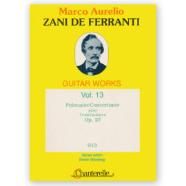 sheetmusic-zani-deferranti-works-13