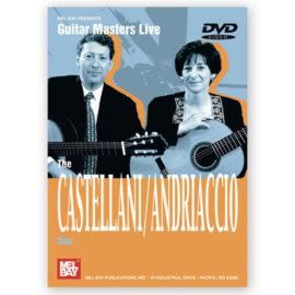 Castellani Andriaccio Duo