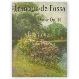 sheetmusic-fossa-beethoven-fantasie