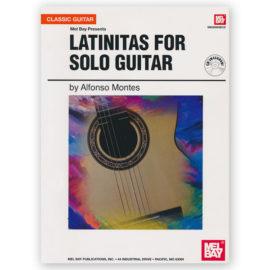 sheetmusic-montes-latinitas
