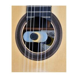 Oasis Guitar Humidifier Plus +