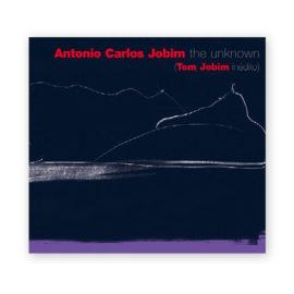 jobim-the-unknown