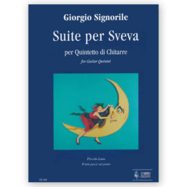 sheetmusic-signorile-suite-sveva