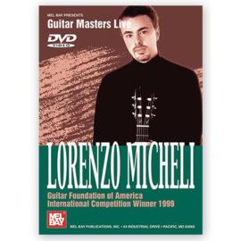 Lorenzo Micheli GFA 1999