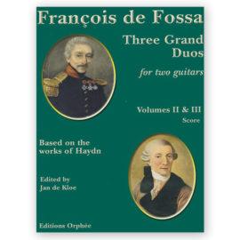 sheetmusic-fossa-three-grand-duos-vol2-3