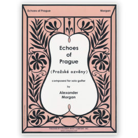 sheetmusic-morgan-echoes-of-prague
