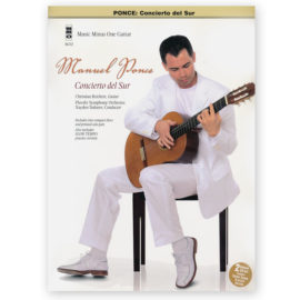 ponce-concerto-sur-minus-one