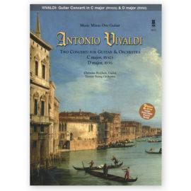 vivaldi-two-concerti-minusone