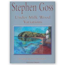 sheetmusic-goss-under-milk-wood