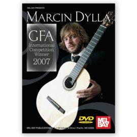 Marcin Dylla GFA