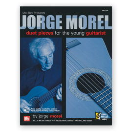 sheetmusic-morel-duet-for-the-young-guitarist