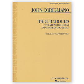 sheetmusic-corigliano-troubadors