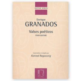 granados-valses-poeticos-ragossnig