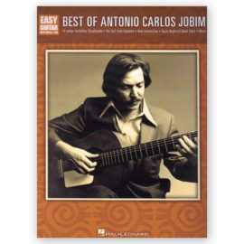 sheetmusic-jobim-best-of-antonio-carlos