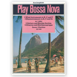 sheetmusic-jungbluth-play-bossa-nova