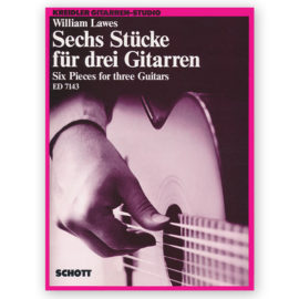 sheetmusic-lawes-six-pieces-for-three-guitars