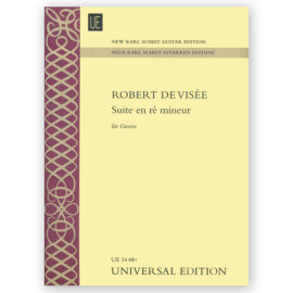 sheetmusic-visee-suite-re-mineur